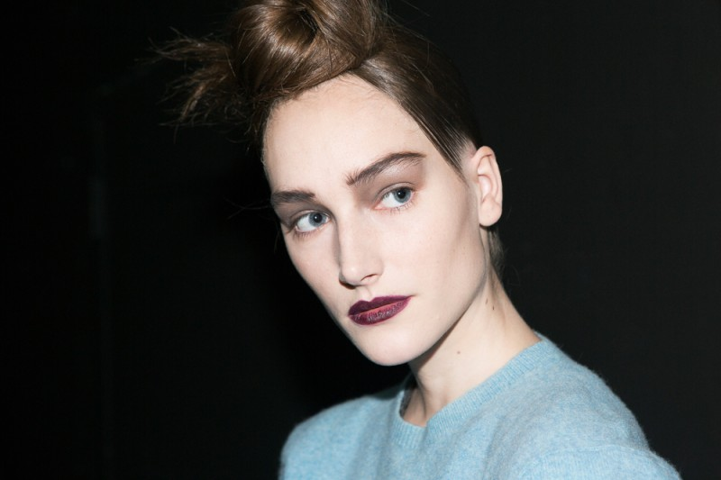 marc-jacobs-beauty-makeup-nars-backstage-fall-2015-11