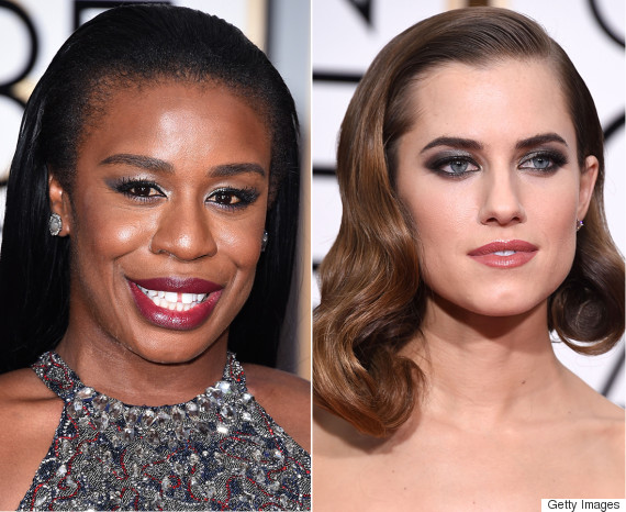 o-UZO-ADUBA-ALLISON-WILLIAMS-GOLDEN-GLOBE-AWARDS-570