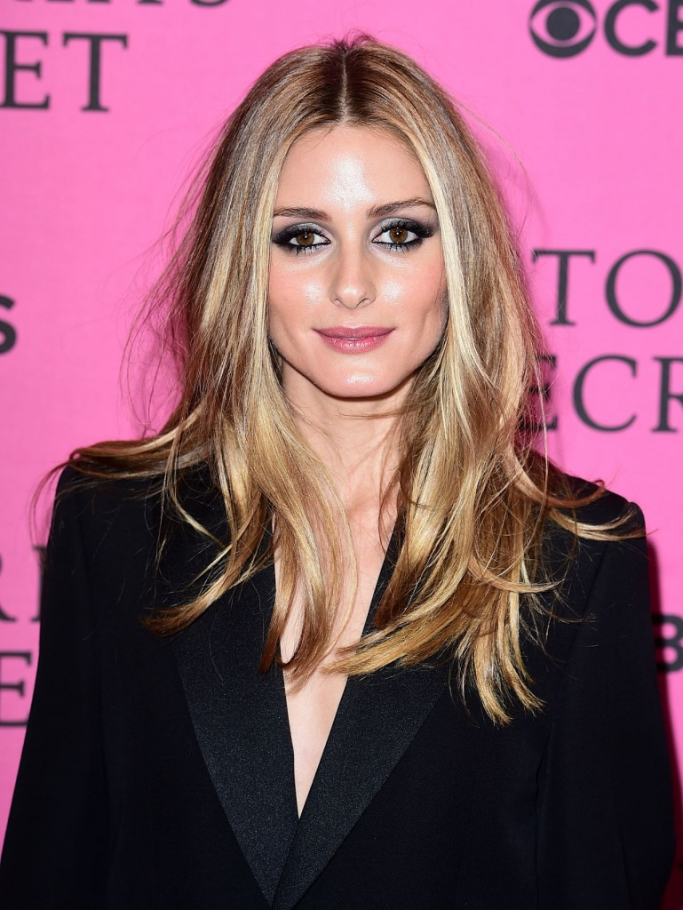 olivia-palermo-2014-victoria-s-secret-fashion-show-in-london-after-party_1
