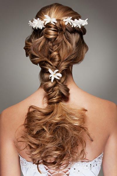 wedding-braid-flower-crown1