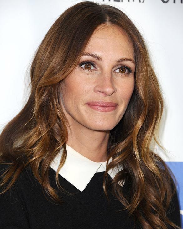 julia_roberts_fiche_people_4528_north_584x0