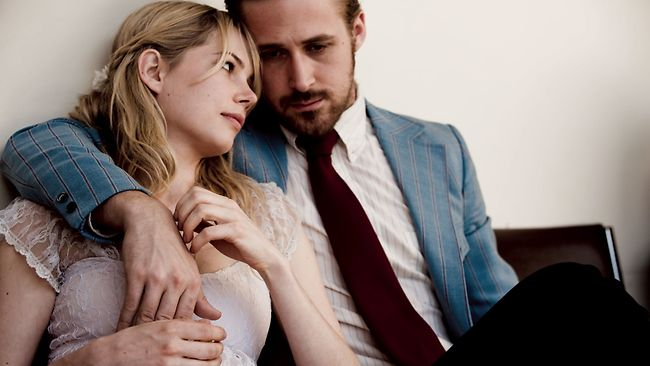 blue-valentine-ryan-gosling-michelle-williams
