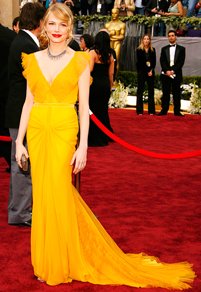 011212-michelle-williams-oscars-400