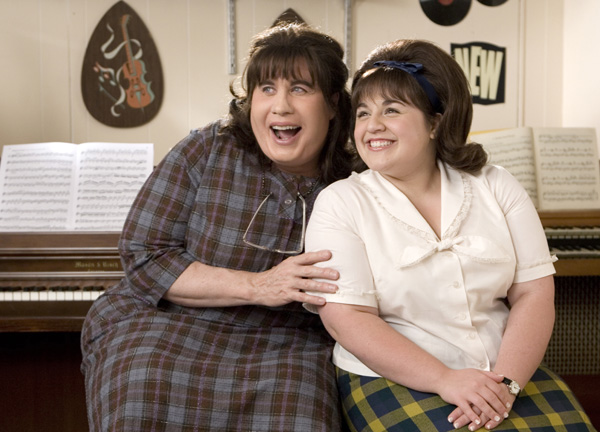 hairspray_movie_image_john_travolta_nikki_blonsky
