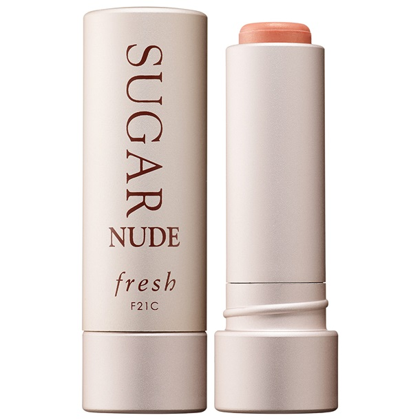 Fresh-Nude-Tinted-Sugar-Lip-Treatment