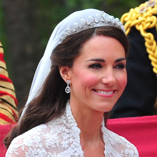 24f8e1cfdc0d9508_kate-middleton-royal-wedding-makeup