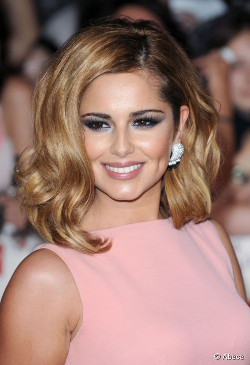 749-cheryl-cole-shimmers-at-the-pride-of-498x0-2