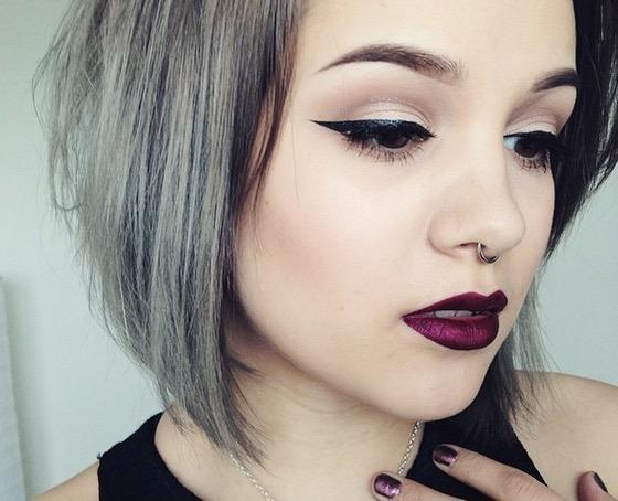 granny-hair-young-women-teens-dying-hair-grey-viral-trend-instagram-tumblr-photos_0