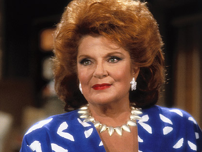the-exciting-life-of-darlene-conley-04
