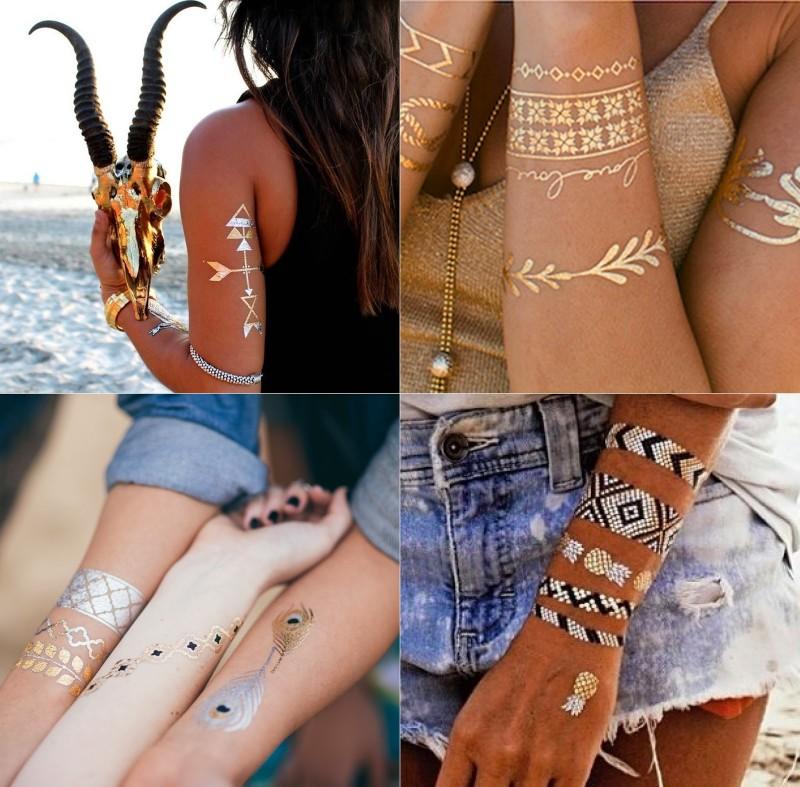 65b2c-flash-tattoos-arm-tat-tile-copia