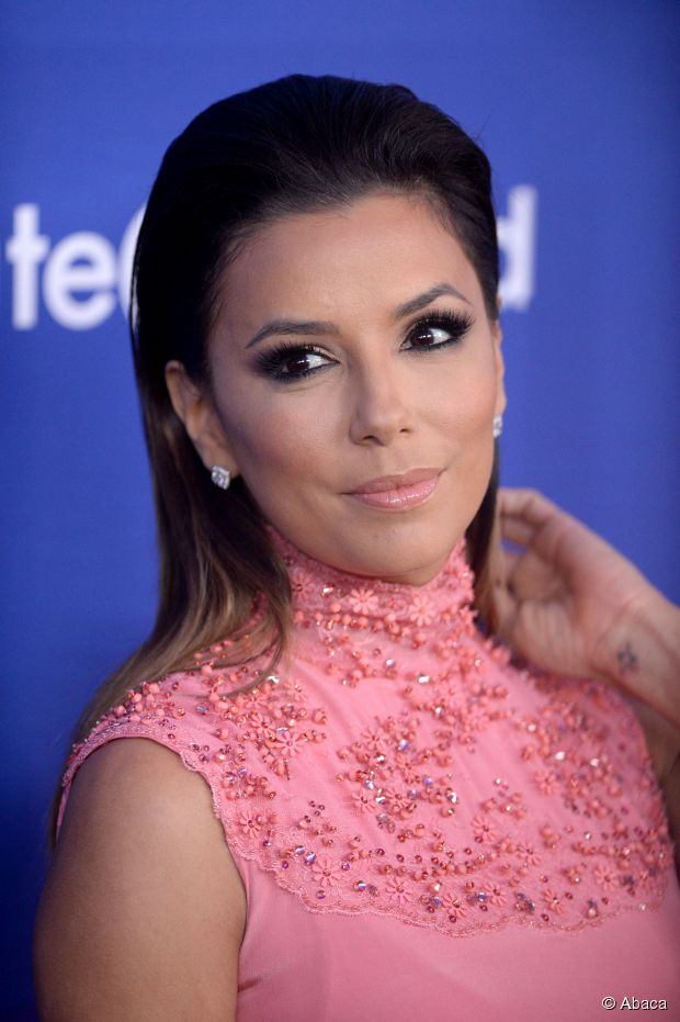 986-eva-longoria-with-a-swept-back-wet-look-620x0-2