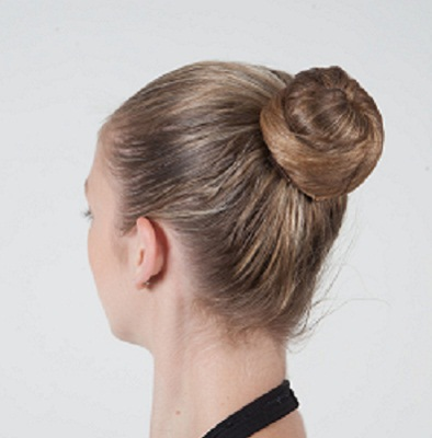 3105-Ballet-Bun