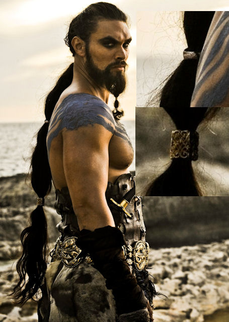 khal-drogo-hairtoys