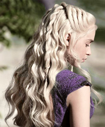 06-totalbeauty-logo-game-of-thrones-hairstyles