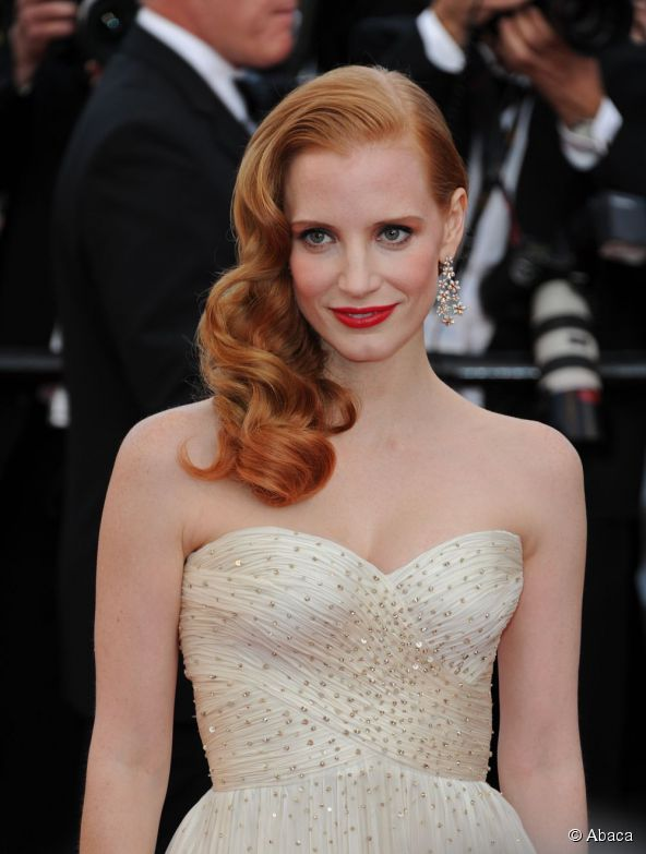 841-jessica-chastain-et-sa-sublime-592x0-1