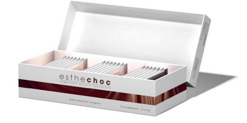 o-ESTHECHOC-facebook