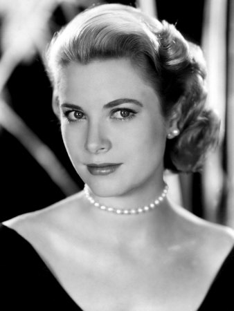 grace-kelly-1953