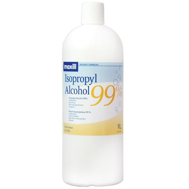 99_Isopropyl_Alcohol_1L_Bottle