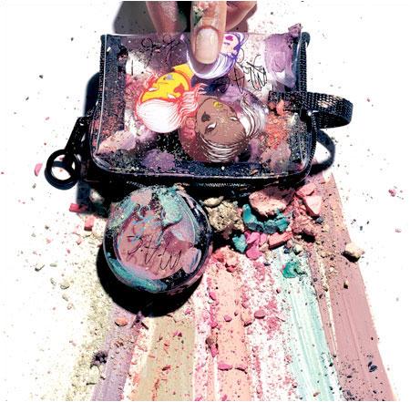 old-makeup
