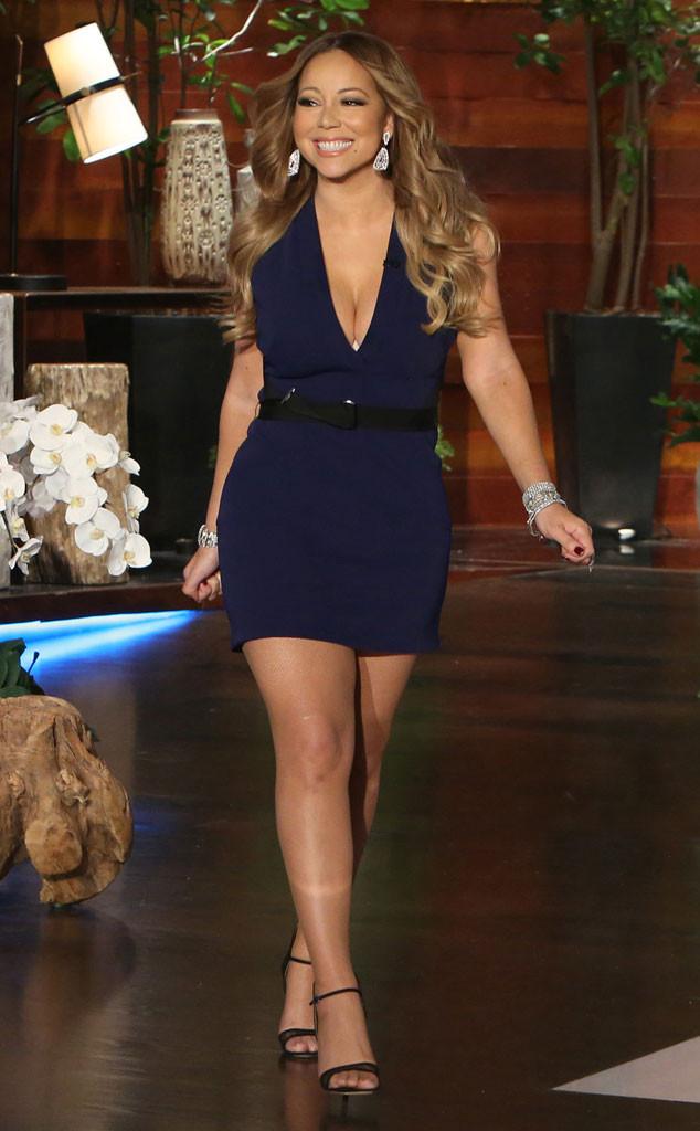 rs_634x1024-150115041400-634.Mariah-Carey-Ellen-DeGeneres-JR-11515