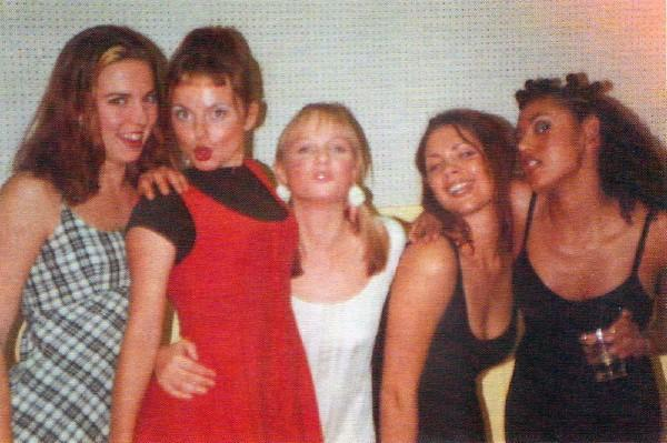 Les-spice-girls-1994