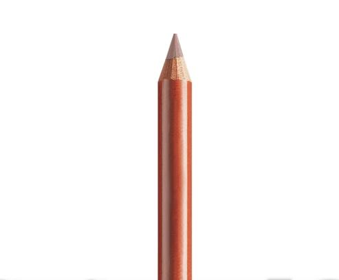Il colore si chiama Caramel