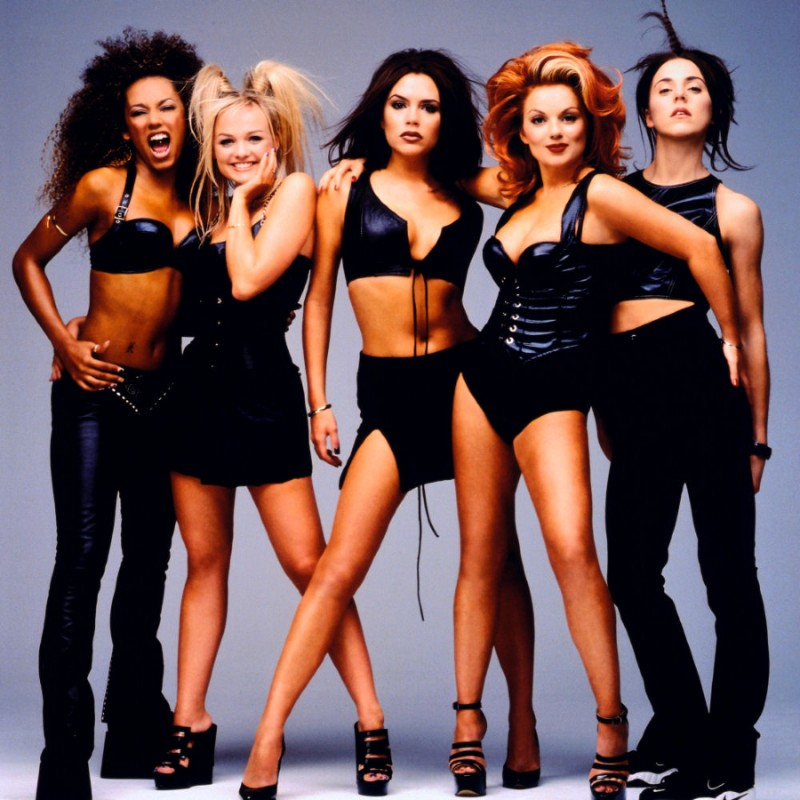 spice-girls-promo-image-4-the-correct-answer-to-the-who-is-the-best-spice-girl-question-is