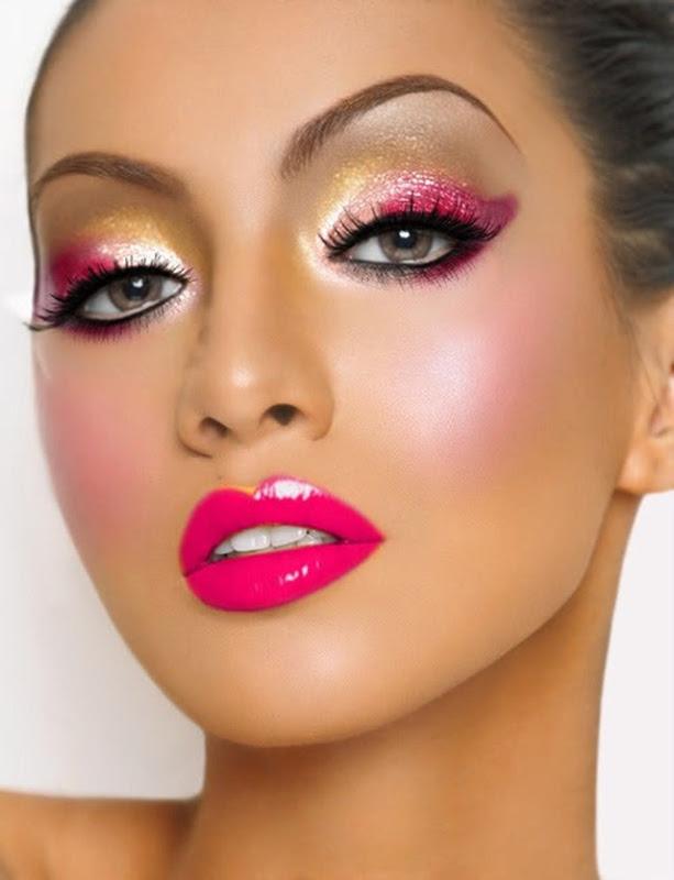 glitter_eye_makeup_thumb3