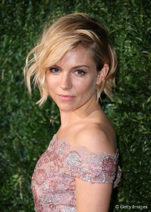 5713-sienna-miller-attends-the-60th-london-500x0-1