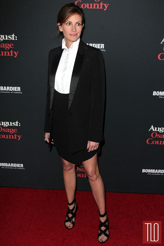 Julia-Roberts-August-Osage-County-LA-Premire-Givenchy-Tom-Lorenzo-Site-2