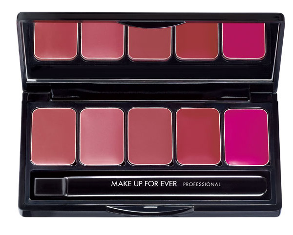 Make-Up-For-Ever-Rouge-Artist-Lip-Palette-Promo1