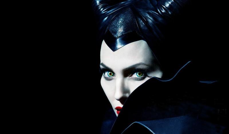 maleficent-watch-first-trailer-movie-angelina-jolie