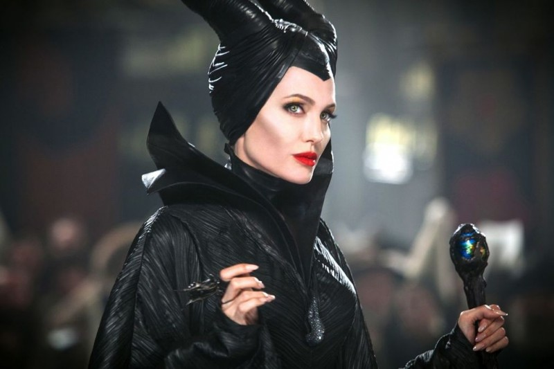 Angelina-Jolie-in-Maleficent_article_story_large