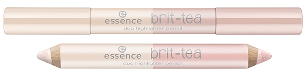 essence-brit-tea-620-4