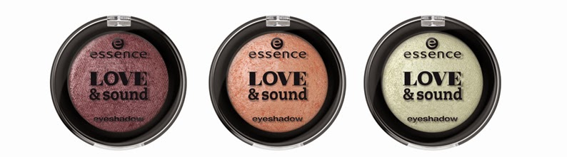 ess_love__sound_eyeshadow_01 copia