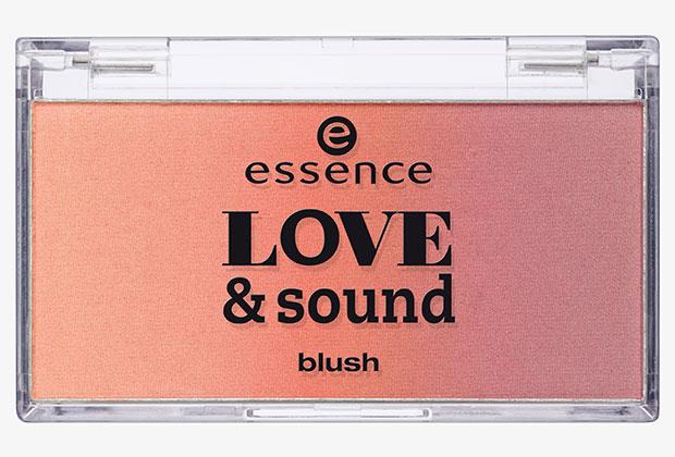 essence-lovesound-620-6