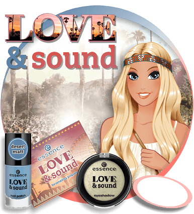 love_sound_bubble
