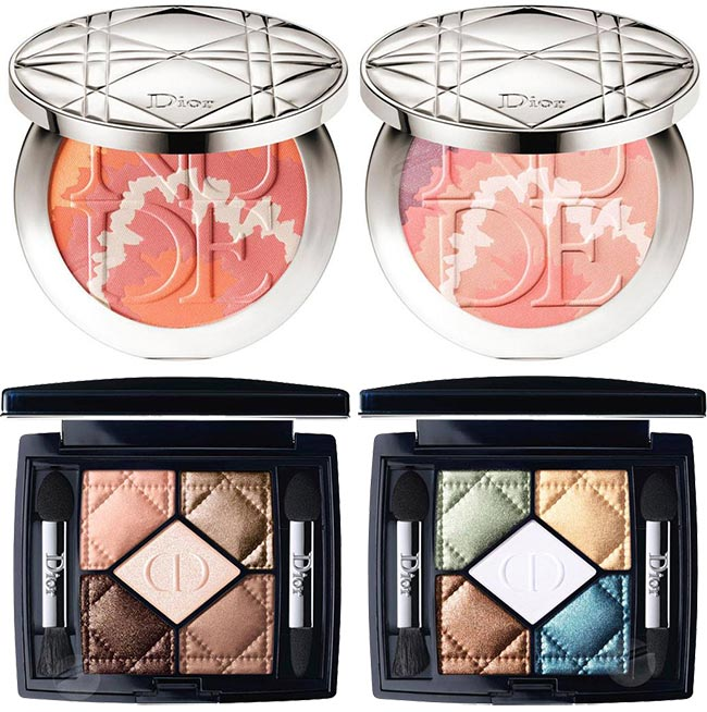 Dior_Tie_Dye_summer_2015_makeup_collection2