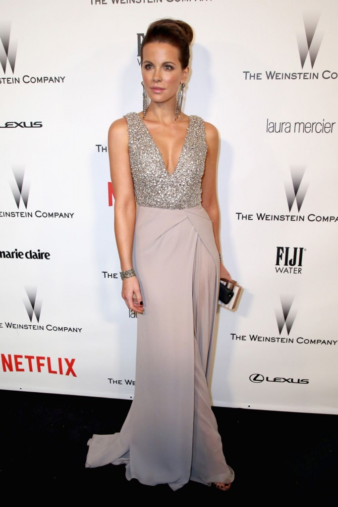 kate-beckinsale-the-weinstein-company-netflix-s-2015-golden-globes-after-party_2