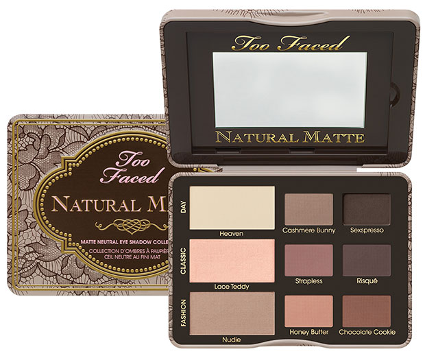 toofaced-natural-matte-620-2