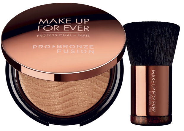Make-Up-For-Ever-bronze