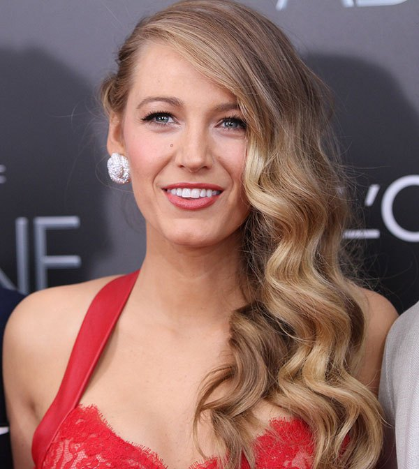 blake-lively-age-of-adaline