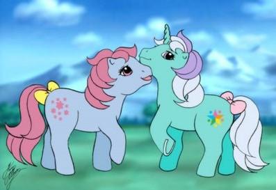 mio-mini-pony