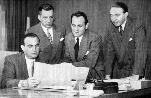 1951-revsons-lachman