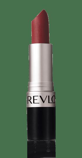 P_Lips_Lipstick_Matte