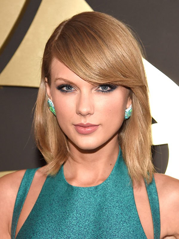 taylor-swift-grammys-2015-grammy-awards2