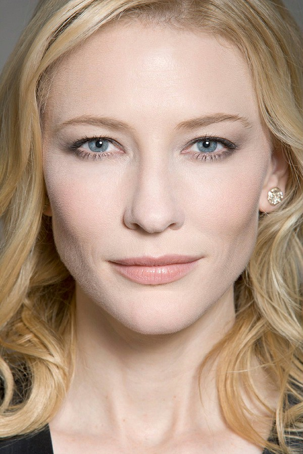 Cate-Blanchett-Hot-Pictures-3