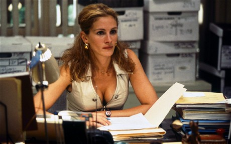 Erin-Brockovich-movie