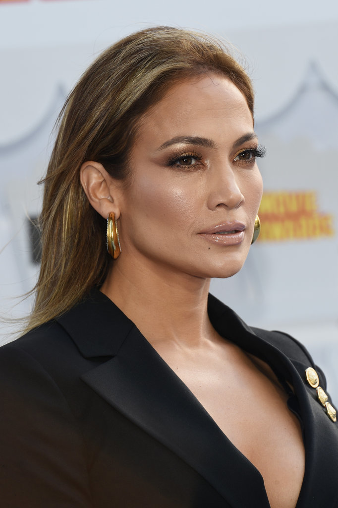 Jennifer-Lopez-2015-MTV-Movie-Awards