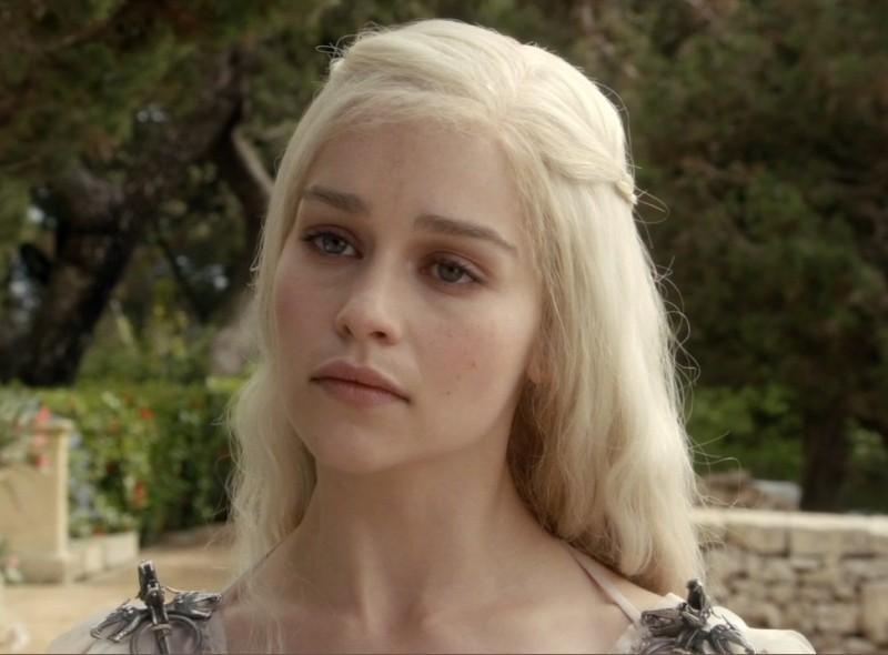 MTS_Lumaral-1411180-DaenerysTargaryen